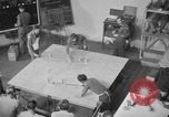 Image of United States pilots Florida United States USA, 1947, second 29 stock footage video 65675052259