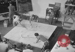 Image of United States pilots Florida United States USA, 1947, second 30 stock footage video 65675052259