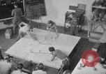 Image of United States pilots Florida United States USA, 1947, second 31 stock footage video 65675052259