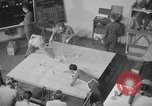 Image of United States pilots Florida United States USA, 1947, second 36 stock footage video 65675052259