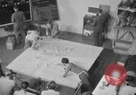 Image of United States pilots Florida United States USA, 1947, second 37 stock footage video 65675052259