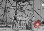 Image of United States pilots Florida United States USA, 1947, second 41 stock footage video 65675052259