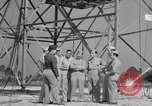 Image of United States pilots Florida United States USA, 1947, second 42 stock footage video 65675052259