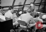 Image of United States pilots Florida United States USA, 1947, second 45 stock footage video 65675052259