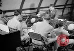 Image of United States pilots Florida United States USA, 1947, second 47 stock footage video 65675052259