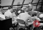 Image of United States pilots Florida United States USA, 1947, second 48 stock footage video 65675052259