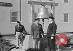 Image of National War College Washington DC USA, 1947, second 5 stock footage video 65675052262