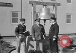 Image of National War College Washington DC USA, 1947, second 7 stock footage video 65675052262