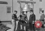 Image of National War College Washington DC USA, 1947, second 8 stock footage video 65675052262