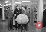Image of National War College Washington DC USA, 1947, second 17 stock footage video 65675052262