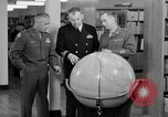 Image of National War College Washington DC USA, 1947, second 18 stock footage video 65675052262