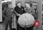 Image of National War College Washington DC USA, 1947, second 19 stock footage video 65675052262