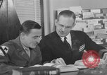 Image of National War College Washington DC USA, 1947, second 24 stock footage video 65675052262