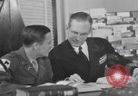 Image of National War College Washington DC USA, 1947, second 25 stock footage video 65675052262