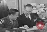 Image of National War College Washington DC USA, 1947, second 26 stock footage video 65675052262