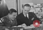 Image of National War College Washington DC USA, 1947, second 27 stock footage video 65675052262
