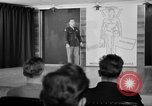 Image of National War College Washington DC USA, 1947, second 29 stock footage video 65675052262