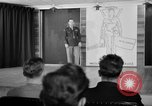 Image of National War College Washington DC USA, 1947, second 30 stock footage video 65675052262