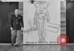 Image of National War College Washington DC USA, 1947, second 31 stock footage video 65675052262