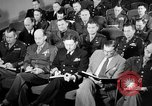 Image of National War College Washington DC USA, 1947, second 35 stock footage video 65675052262