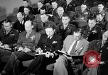 Image of National War College Washington DC USA, 1947, second 36 stock footage video 65675052262