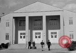 Image of National War College Washington DC USA, 1947, second 43 stock footage video 65675052262