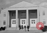 Image of National War College Washington DC USA, 1947, second 44 stock footage video 65675052262