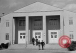 Image of National War College Washington DC USA, 1947, second 45 stock footage video 65675052262