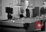 Image of National War College Washington DC USA, 1947, second 49 stock footage video 65675052262
