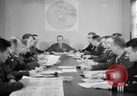 Image of National War College Washington DC USA, 1947, second 52 stock footage video 65675052262