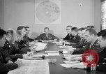 Image of National War College Washington DC USA, 1947, second 53 stock footage video 65675052262