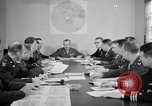 Image of National War College Washington DC USA, 1947, second 55 stock footage video 65675052262