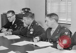 Image of National War College Washington DC USA, 1947, second 56 stock footage video 65675052262