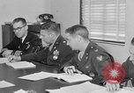 Image of National War College Washington DC USA, 1947, second 57 stock footage video 65675052262