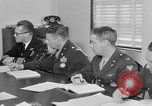 Image of National War College Washington DC USA, 1947, second 58 stock footage video 65675052262