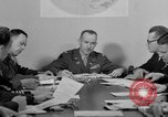Image of National War College Washington DC USA, 1947, second 59 stock footage video 65675052262