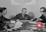 Image of National War College Washington DC USA, 1947, second 60 stock footage video 65675052262