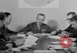 Image of National War College Washington DC USA, 1947, second 61 stock footage video 65675052262