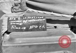 Image of Crashed Piper Cub (L-4) airplane prepared for towing Italy, 1944, second 4 stock footage video 65675052267