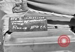 Image of Crashed Piper Cub (L-4) airplane prepared for towing Italy, 1944, second 5 stock footage video 65675052267