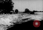 Image of Black Canyon Boulder City Nevada USA, 1936, second 27 stock footage video 65675052280