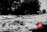 Image of Black Canyon Boulder City Nevada USA, 1936, second 30 stock footage video 65675052280