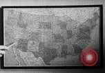 Image of Black Canyon Boulder City Nevada USA, 1936, second 49 stock footage video 65675052280