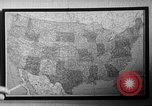 Image of Black Canyon Boulder City Nevada USA, 1936, second 51 stock footage video 65675052280