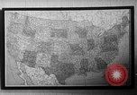 Image of Black Canyon Boulder City Nevada USA, 1936, second 52 stock footage video 65675052280