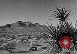 Image of Black Canyon Boulder City Nevada USA, 1936, second 54 stock footage video 65675052280