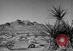 Image of Black Canyon Boulder City Nevada USA, 1936, second 55 stock footage video 65675052280