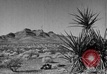 Image of Black Canyon Boulder City Nevada USA, 1936, second 56 stock footage video 65675052280