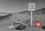 Image of Black Canyon Boulder City Nevada USA, 1936, second 57 stock footage video 65675052280