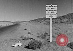 Image of Black Canyon Boulder City Nevada USA, 1936, second 58 stock footage video 65675052280